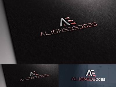 AlignedEdges