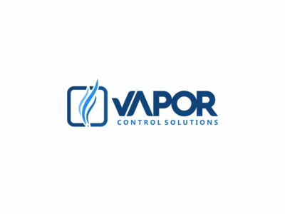 Vapor Control Solution