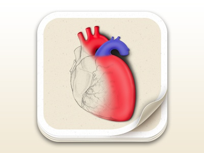 Heart Icon heart icon