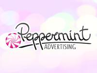 Peppermintadv