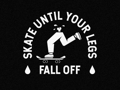 First goal after quarantine is over logo vector skateboarding skateboards skater skateboard drawing illustration digital t shirt art t shirt design t shirt ui illustration badge design badge illustration design illustration art illustrations illustration