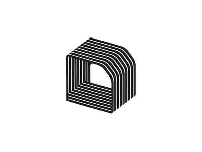 """D"" logo study typography vector design identity branding identity design identity visual  identity visual identity branding brand identity branding and identity branding symbols symbol design symbol icon symbol logo alphabet logo a day logo 3d logo 2d logo"