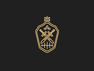 Law Firm Logo visual identity typography logo alphabet lawyer logo law branding logodesigns logotype line work line art tattoo art tattoos tattoo design logo design branding brand identity logo 2d logo identity branding and identity