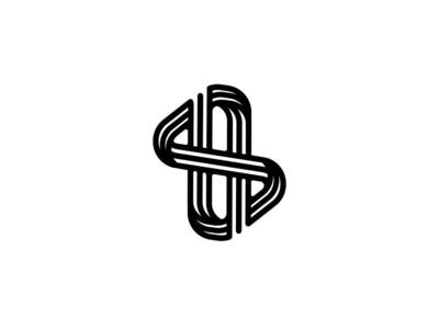 44 Visual study identity illustration ux logo 3d fintech app interface animation visual identity typography logotype logo alphabet logo design branding brand identity logo 2d logo branding branding and identity typedesign type art type
