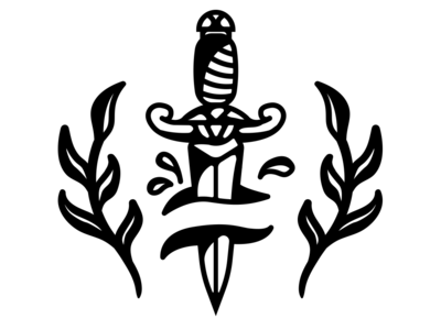 Shadow study vectorart tattoo illustration tattoo artist tattoo design tattoo art tattoo illustration branding branding brand identity branding and identity design vector illustrator vector art vector illustrator