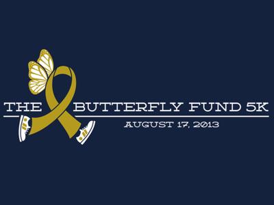 Butterflyfund