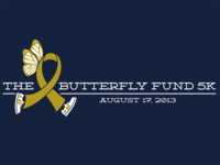 Butterflyfund