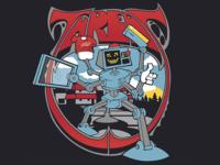 Thredsbot