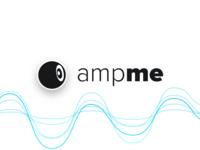 Ampme Logo