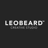 Leobeard.com