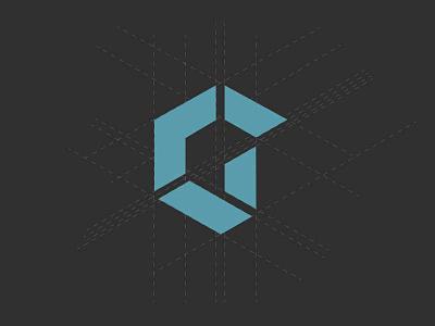 Grenade - Visual Identity conception leobeard branding identity visual