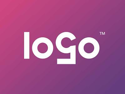 Logo5 - Logo logo negative space logo hidden logo
