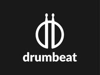 Drumbeat Logo