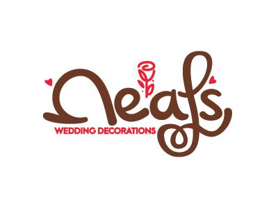 Neal's Wedding Decorations