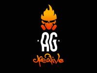 AG Creative Rebrand