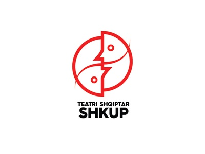 Teatri Shqiptar Shkup
