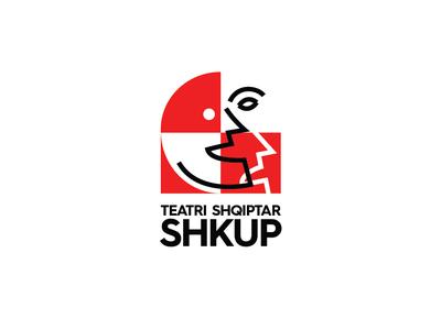 Teatri Shqiptar Shkup 2