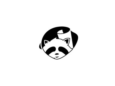 Raccoon Papers