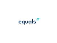equals - brand redesign