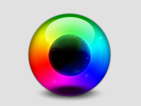 WMEdit Mac Large (wip)