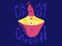 Drama Qween