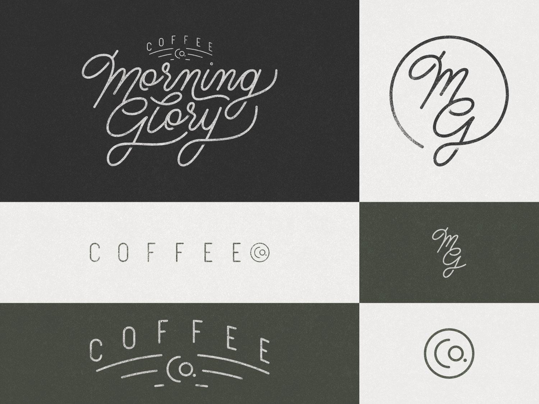 Morning glory coffeeco