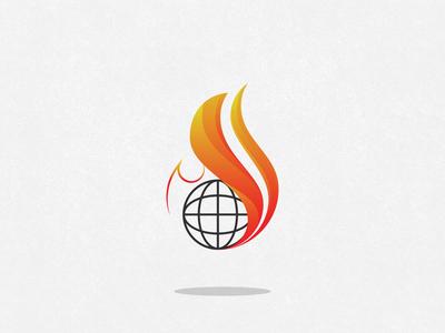 Destiny Church - Logo Design