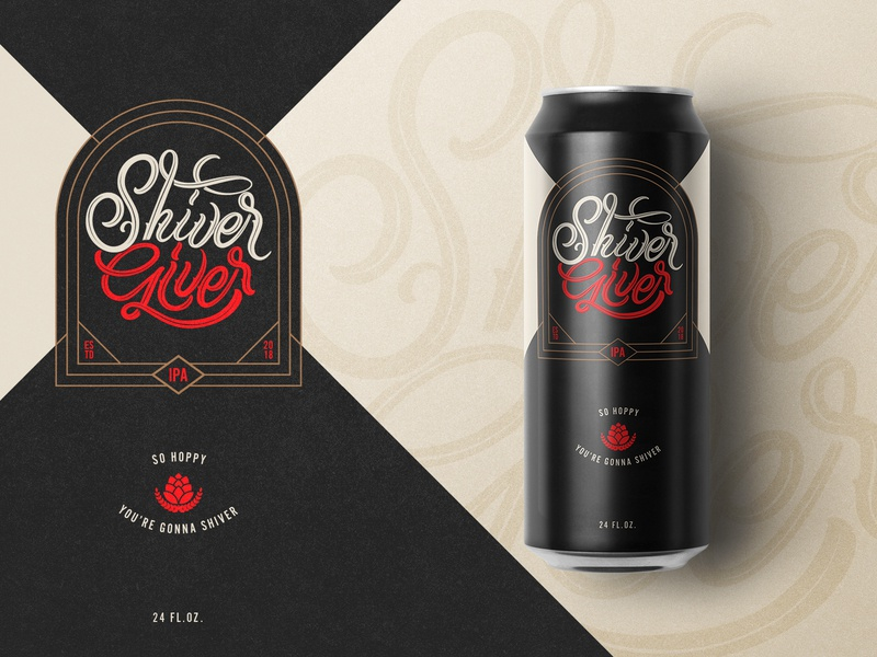 Illustration Lettering designs, themes, templates and downloadable graphic  elements on Dribbble