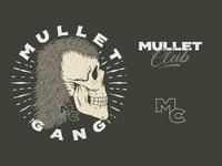 Mullet Gang