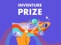 Inventure Prize