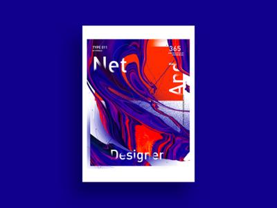 Modernist Poster-06