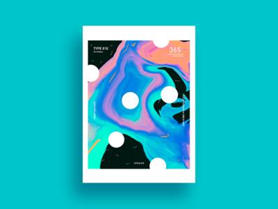 Modernist Poster-07