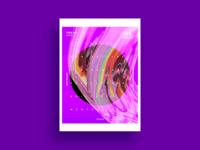 Futurist Poster-09