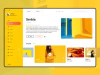 Web UI 01