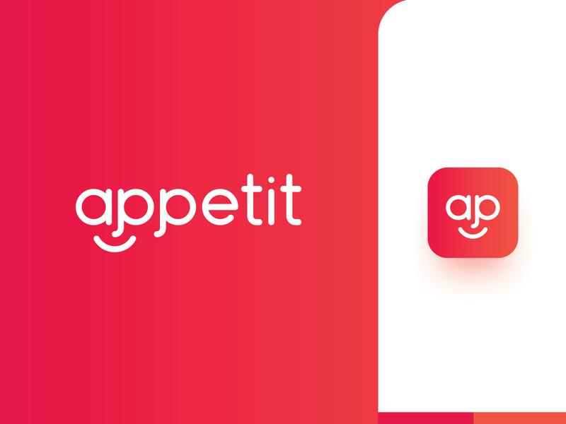 Appetit Logo
