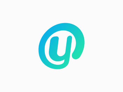 Yumma Symbol brand identity brand design symbol logodesign logo