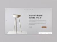 Markus Form