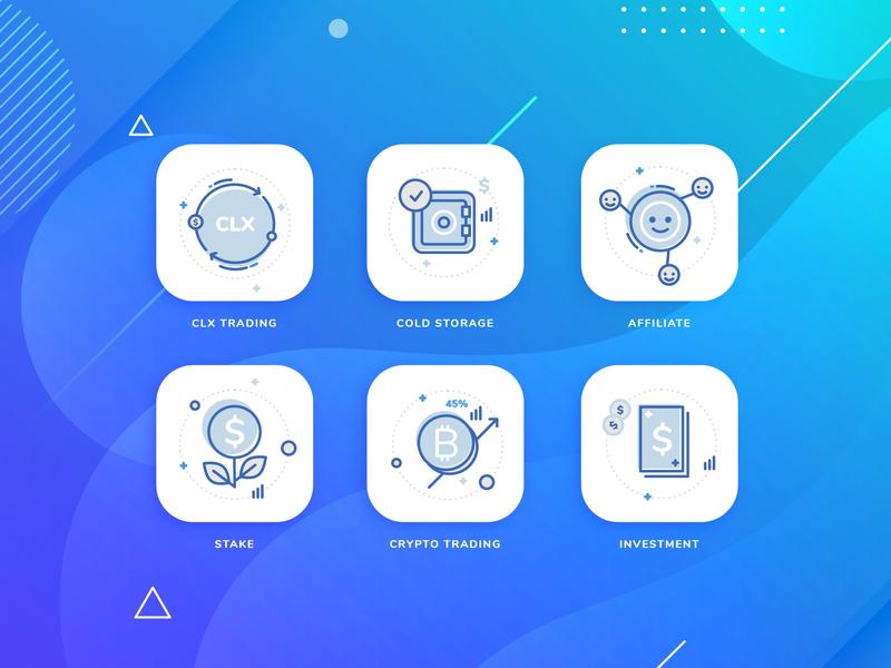 digital currency trading app