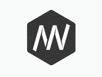 AN Re-Logo