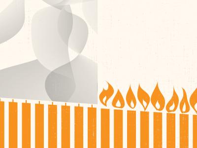 Bday Wishes personal for fun double shot orange smoke