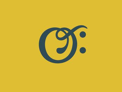Ovr Mark mark logo