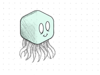 Octo-Cube 1