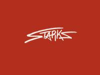 Starks Logo