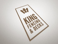 King Fencing