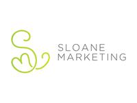 Sloane Marketing Logo