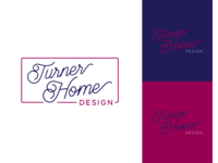 Turner Home Designs