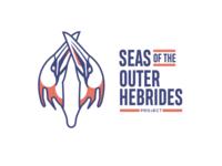 SEASOH Logo