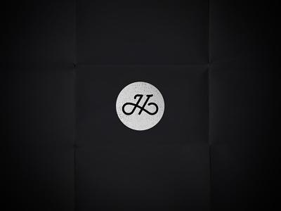 Handsome Cycles – Icon handsome bikes icon design iconography branding brand identity design