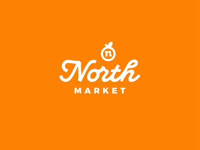North Market
