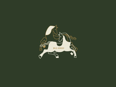 Mild Horses